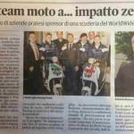Il Tirreno_29-03-2013web